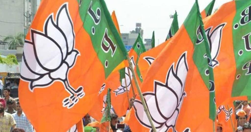 मध्य प्रदेश के इस भाजपा विधायक के ट्वीट से खड़ा हुआ बखेड़ा, पार्टी पर लगाया इल्जाम