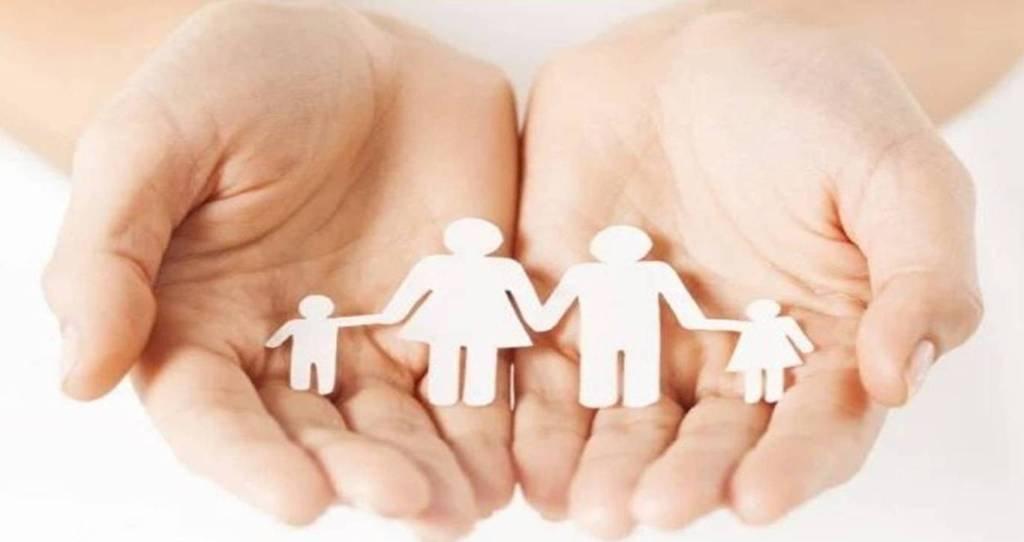 परिवार नियोजन सामग्री वितरण का काम करेंगी आशा कार्यकर्ता