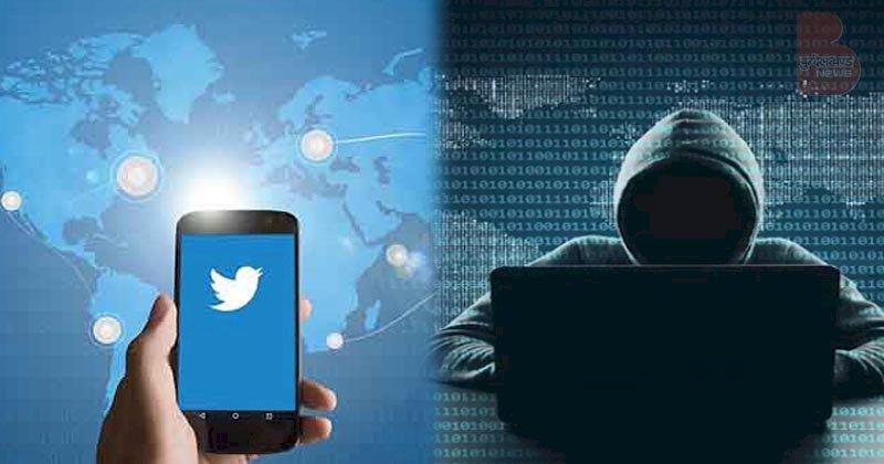 ट्वीटर पर हुआ डिजिटल वर्ल्ड का सबसे बड़ा हमला, कई हाईप्रोफाइल लोगों के अकाउंट हुए हैक