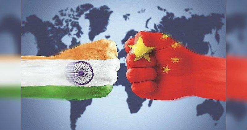 भारत-चीन के बीच 10 घंटे की वार्ता फिर बेनतीजा