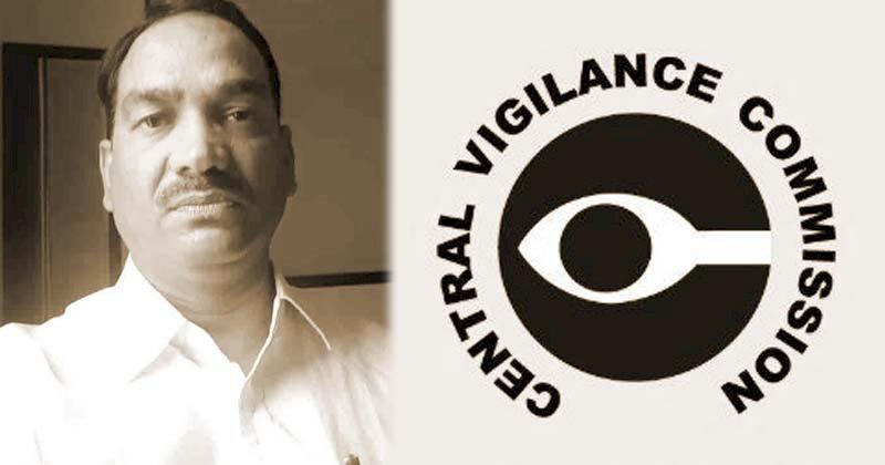 क्रेशर व्यापारी की हत्या के मामले में विजिलेंस की टीम ने शुरू की जांच पड़ताल