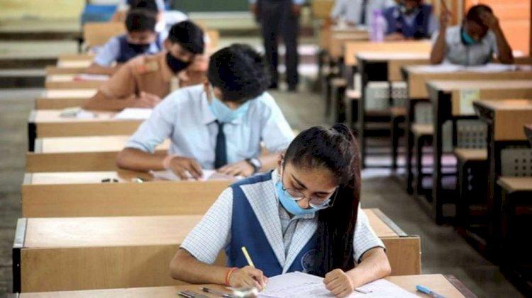 मध्य प्रदेश में 11वीं-12वीं की कक्षाएं 25 जुलाई से शुरू होंगी
