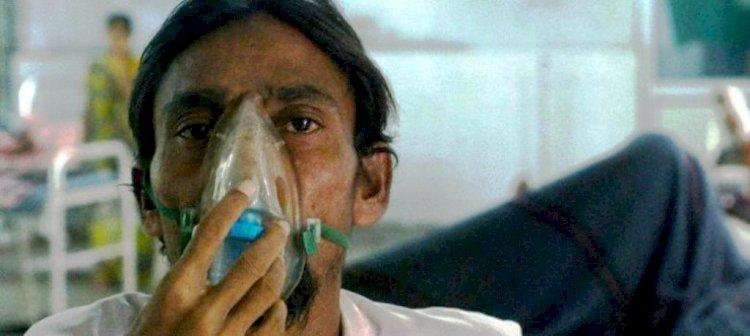 कोरोना संक्रमण में टीबी रोगियों को विशेष सावधानी बरतने की जरूरत