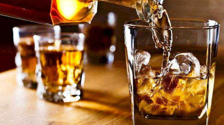 शराब के शौकीनों को खुशखबरी, अब दिनभर खुलेंगी सभी शराब की दुकाने