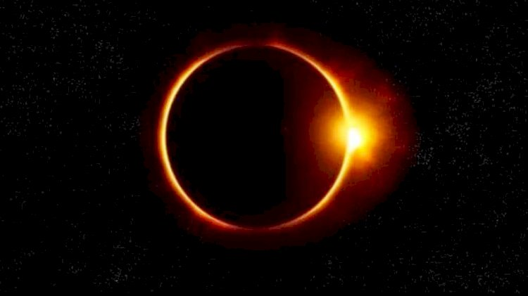 इस बार पड़ेगा विशेष चंद्रग्रहण, दिखेगा सुपर ब्लड मून, जानिए वैज्ञानिकों का क्या है कहना