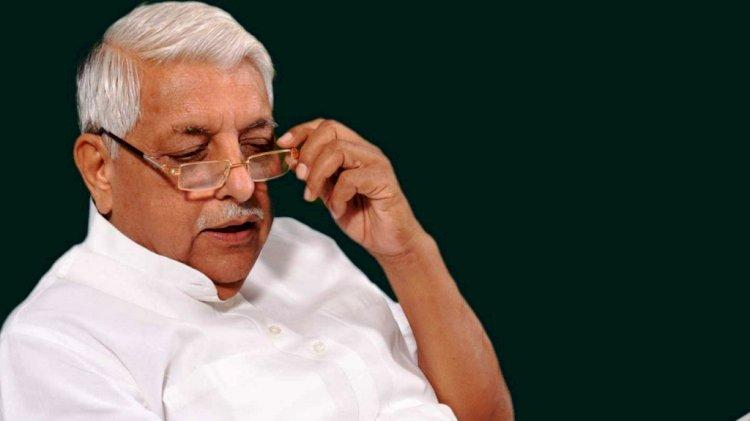 विधायक अजय विश्नोई द्वारा मेनका गांधी को घटिया महिला कहने से राजनीति गरमा गई