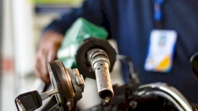बुन्देलखण्ड में भी पेट्रोल की कीमतें 100 के करीब