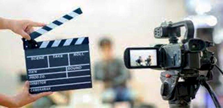 यूपी में फिल्मों की अप्रूव्ड स्क्रिप्टों में बदलाव किया तो नहीं मिलेगा अनुदान