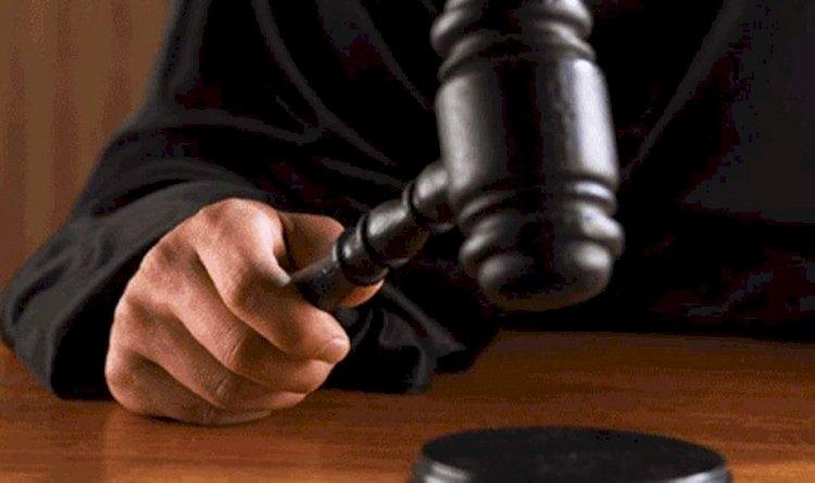 सर्राफ को लूटकर हत्या करने वाले 4 लोगों को उम्रकैद की सजा