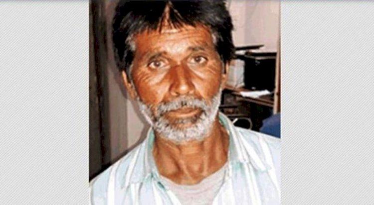 फतेहपुर से 30 वर्ष पूर्व लापता बेटा, भोपाल में मिला तो आंखें भर आई