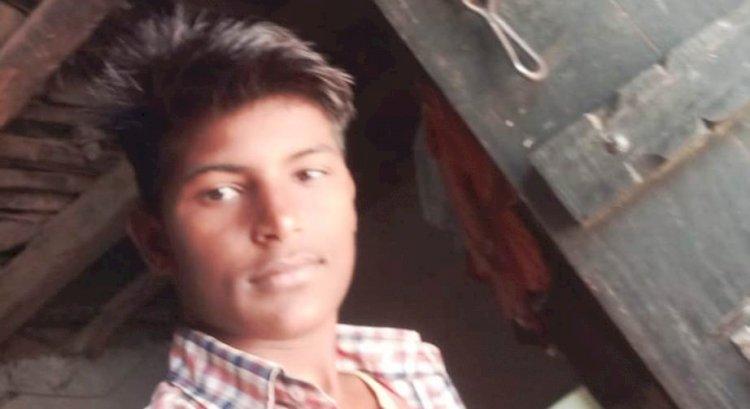 बाँदा : घर में सो रहे किशोर का हिस्ट्रीशीटर द्वारा अपहरण