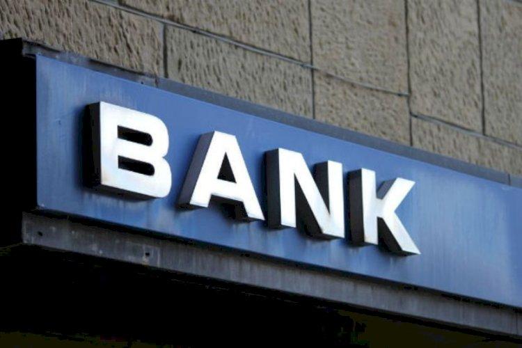 सोलह बैंकों पर 24 करोड़ छह लाख की आरसी कटने की तलवार लटकी