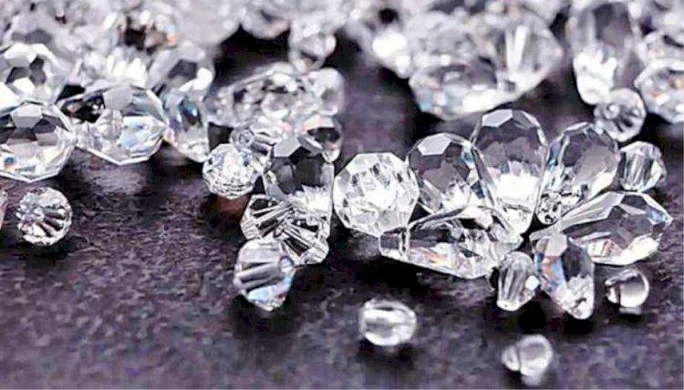 पन्ना में 21 सितंबर से 139 नग हीरों की नीलामी होगी, सूरत, दिल्ली, मुंबई के व्यापारियों के आने की संभावना